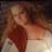 Lisa Vaughn - lisavaughn1974