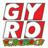 GYRO RYOMAX