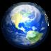 CleanTech Profile Image