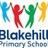 Blakehill Primary