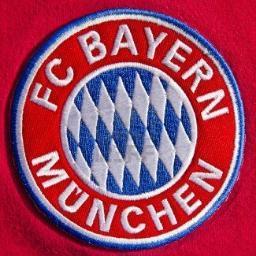 Bayern Munich Bayernmunich360 Twitter