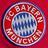 BayernMunich360's avatar'