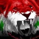 HAMZAH KASEER (@0938677124) Twitter