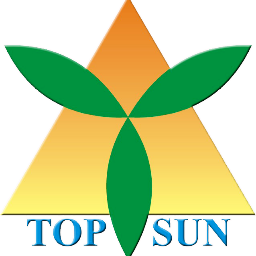 Top Sun Chemicals Topsunchemicals Twitter