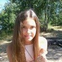 Татьяна Бачинская (@13Vredinka13) Twitter