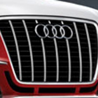 Audi Of Greenwich NCAudi Twitter - Greenwich audi