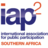 IAP2 Southern Africa