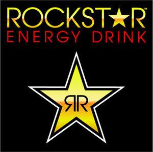 Rockstar Australia