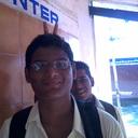 chandra sekhar (@5Chandrasekhar) Twitter