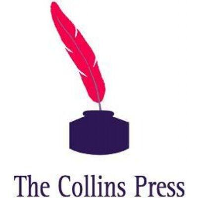 The Collins Press