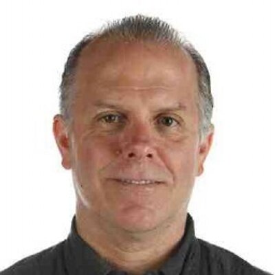 Bill Cieslewicz on Muck Rack