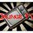 Grunge tv Vzla