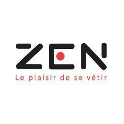 @ZEN______