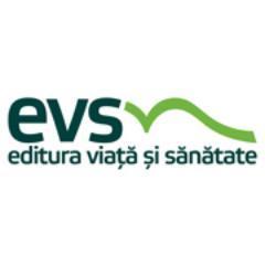 @viatasisanatate