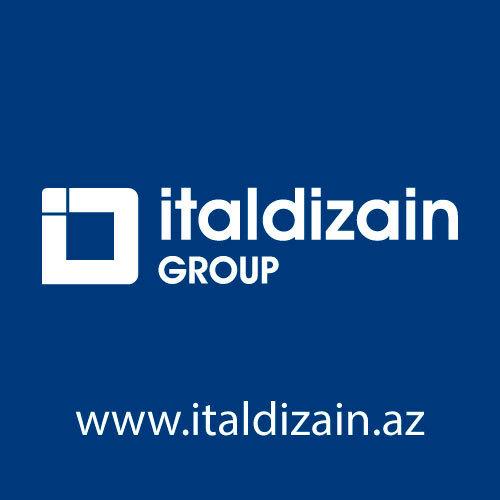 İtaldizain Group ile ilgili görsel sonucu