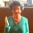 Betty Boorp
