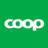 CoopSverige