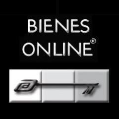 BienesOnline.com
