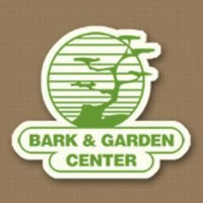 Bark And Garden