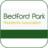 BedfordParkResidents