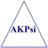 Photo de profile de Triangle AKPsi