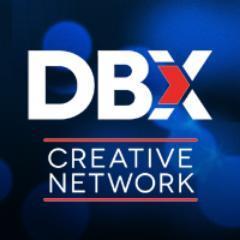 @DBX_CN