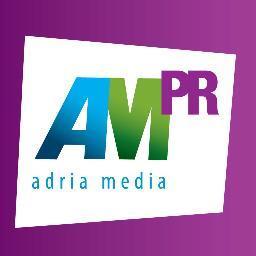 @AdriaMediaPR