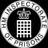HMI Prisons