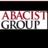 Abacist Group