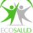 Ecosalud Venezuela