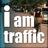 I Am Traffic