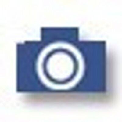 Images of OCNフォトフレンド - ...