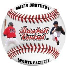 Sports and Baseball Camps will be held in 7 states: Florida, Georgia, Illinois, Kentucky, Missouri, Tennessee and Virginia. Ozzie Smith's Sports Academy is excited to announce our sports and baseball camp line up.