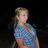 Brittany Lynn Funk - Britt_Lynn_Funk