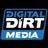 Digital Dirt Media