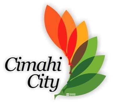 CimahiCity