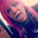 Ashleigh Burns - @shooorrttyyyy_ - Twitter