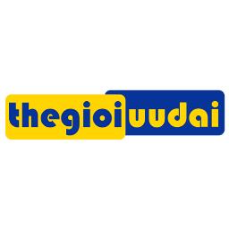 @thegioiuudai