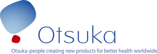 @Jobs_at_Otsuka
