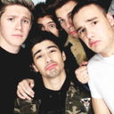 JUST ONE DIRECTION (@Gritonas1D) Twitter