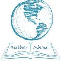 Author Shout