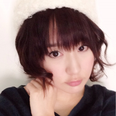 平田弥里 (@Misato_Hirata) | Twitter