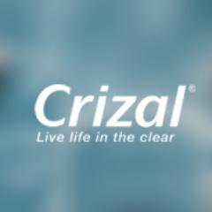 @Crizal_ID