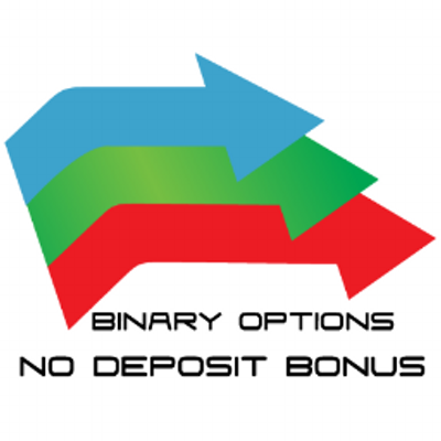 Binary option twitter