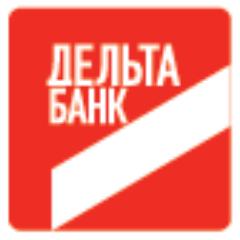 @delta_bank