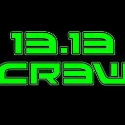 551a895b55cc 13.13 crew (@1313crew) | Twitter