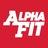 AlphaFit Magazine