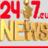 247news_gr