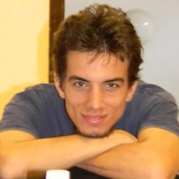 Tajti András