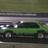 Drag Racing WA